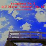 Beethoven's Symphony No 6