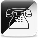 Call Blocker Gold License icon