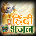 Hindi Bhajan icon