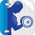 Fitness Buddy : 1700 Exercises logo