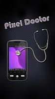 Screenshot of Pixel Doctor Lite