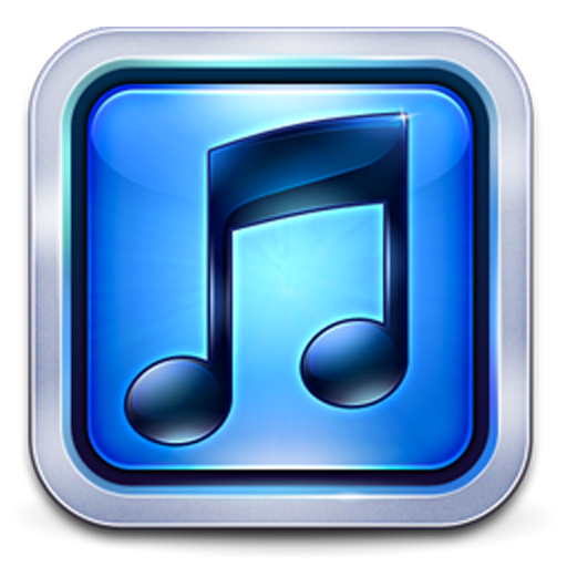 Tubidy Mp3 Music Download LOGO-APP點子