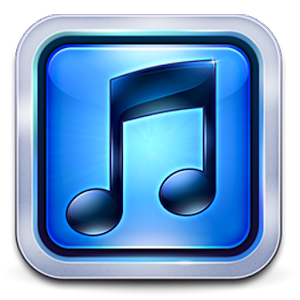 tubidy mp3 music download for free