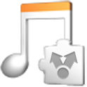 NowPlaying Music Extension icon