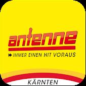 Alte Antenne Kärnten App