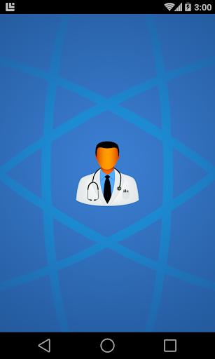 Doctors on Demand