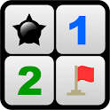 GG Minesweeper icon