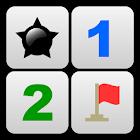 GG踩地雷 icon