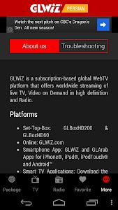 GLWiZ v2.2.4 (Ad Free)