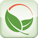 FreshPoint icon