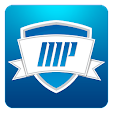 MobilePatro.. file APK for Gaming PC/PS3/PS4 Smart TV