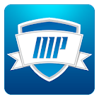 MobilePatrol Public Safety App icon