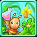 魔力花粉 icon