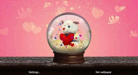 Valentines Backgraund s