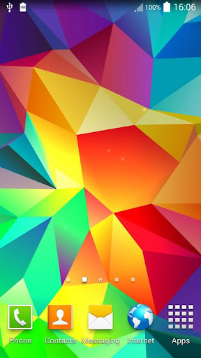 S5 Wallpapers HD, Galaxy S5 Wallpapers HD, 1080x1920 Wallpapers