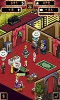 Screenshot of Casino Crime