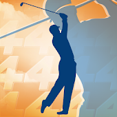 The Players Championship Guide