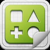 Diagrams.me Pro