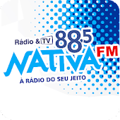 Rádio e TV Nativa 88,5