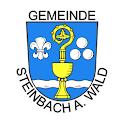 Steinbach am Wald icon