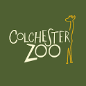 Colchester Zoo icon