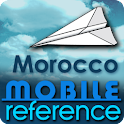 Morocco - Travel Guide