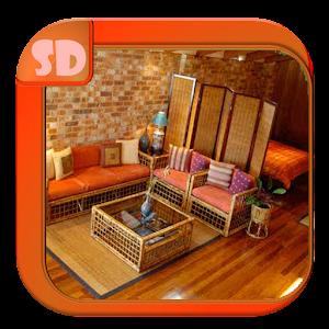download serba interior apk to pc download android apk