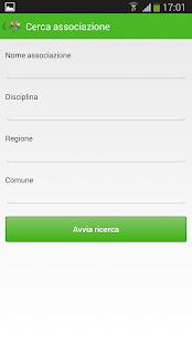 免費下載健康APP AsdLive app開箱文 APP開箱王