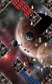 Space Off Screenshot 3