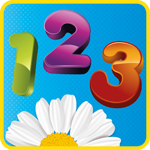 123 Numbers Android Apps On Google Play