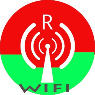 free wifi finder