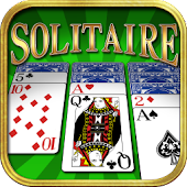 Solitaire★Starlight