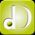 DanzaDove