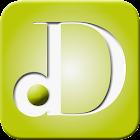 DanzaDove icon