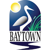 Ask Baytown