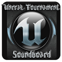 Soundboard: Unreal Tournament icon