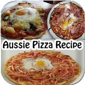 Aussie Pizza Recipe