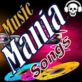 Music Mania Songs