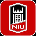NIU icon