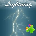 Lightning Theme GO Launcher EX icon