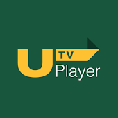 UTV Player (UTV Ireland)