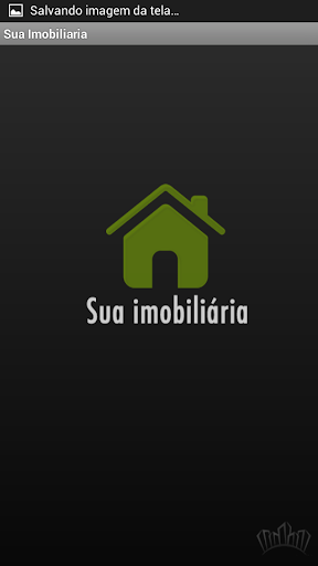 Sua Imobiliaria