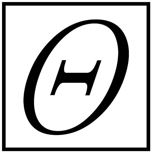 HANSON070 인터넷전화 WIFI 3G LTE