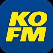 KO-FM