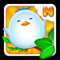 Tiny Jump FREE icon