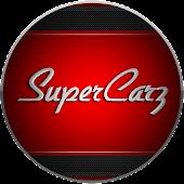 SuperCarz