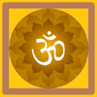 Hindu Mantras with Audio icon