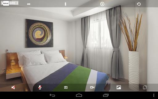 玩免費媒體與影片APP|下載Novodio SmartCam HD app不用錢|硬是要APP