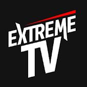Extreme TV - Extreme Sports!