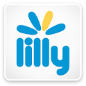 Lilly Drogerie icon